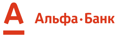 Онлайн оплата за программы АвтоСофт посредством Альфа-клик