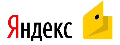 Оплата за программы АвтоСофт с помощью Яндекс-Деньги
