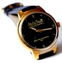 часы АвтоСофт